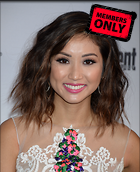 Celebrity Photo: Brenda Song 3000x3695   1.3 mb Viewed 3 times @BestEyeCandy.com Added 105 days ago