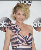 Celebrity Photo: Jenna Elfman 1200x1449   220 kb Viewed 82 times @BestEyeCandy.com Added 78 days ago