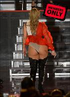 Celebrity Photo: Jennifer Lopez 2166x3000   1.4 mb Viewed 6 times @BestEyeCandy.com Added 13 days ago