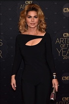 Celebrity Photo: Shania Twain 681x1024   132 kb Viewed 130 times @BestEyeCandy.com Added 117 days ago