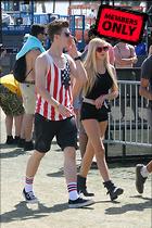 Celebrity Photo: Ava Sambora 3456x5184   2.3 mb Viewed 3 times @BestEyeCandy.com Added 389 days ago