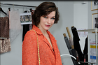 Celebrity Photo: Milla Jovovich 1200x800   141 kb Viewed 2 times @BestEyeCandy.com Added 25 days ago