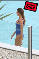 Celebrity Photo: Gisele Bundchen 2134x3200   1.8 mb Viewed 2 times @BestEyeCandy.com Added 21 days ago