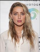 Celebrity Photo: Amber Heard 2320x3000   1,106 kb Viewed 52 times @BestEyeCandy.com Added 111 days ago