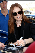 Celebrity Photo: Julianne Moore 2110x3165   1.2 mb Viewed 25 times @BestEyeCandy.com Added 56 days ago