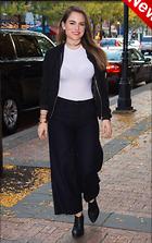 Celebrity Photo: Joanna Levesque 1200x1908   265 kb Viewed 30 times @BestEyeCandy.com Added 4 days ago