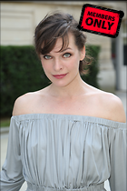Celebrity Photo: Milla Jovovich 3840x5760   2.7 mb Viewed 0 times @BestEyeCandy.com Added 24 days ago