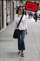 Celebrity Photo: Jordana Brewster 2133x3200   1.4 mb Viewed 0 times @BestEyeCandy.com Added 8 hours ago