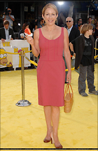 Celebrity Photo: Patricia Heaton 1036x1600   256 kb Viewed 19 times @BestEyeCandy.com Added 23 days ago
