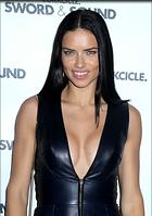 Celebrity Photo: Adriana Lima 2539x3600   471 kb Viewed 131 times @BestEyeCandy.com Added 574 days ago
