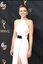 Celebrity Photo: Aimee Teegarden 1200x1773   137 kb Viewed 47 times @BestEyeCandy.com Added 217 days ago