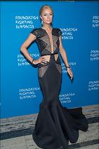 Celebrity Photo: Paris Hilton 682x1024   182 kb Viewed 24 times @BestEyeCandy.com Added 14 days ago