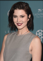 Celebrity Photo: Mary Elizabeth Winstead 1470x2058   302 kb Viewed 42 times @BestEyeCandy.com Added 93 days ago