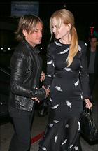 Celebrity Photo: Nicole Kidman 1200x1848   277 kb Viewed 60 times @BestEyeCandy.com Added 211 days ago