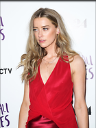 Celebrity Photo: Amber Heard 2325x3100   1.2 mb Viewed 70 times @BestEyeCandy.com Added 278 days ago