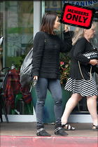 Celebrity Photo: Brenda Song 2169x3254   2.6 mb Viewed 0 times @BestEyeCandy.com Added 5 days ago