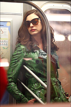 Celebrity Photo: Anne Hathaway 1200x1800   366 kb Viewed 52 times @BestEyeCandy.com Added 143 days ago