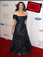 Celebrity Photo: Lynda Carter 3456x4584   1.7 mb Viewed 0 times @BestEyeCandy.com Added 17 days ago