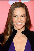Celebrity Photo: Hilary Swank 1200x1800   311 kb Viewed 55 times @BestEyeCandy.com Added 114 days ago