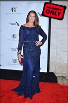 Celebrity Photo: Brooke Shields 2117x3200   2.4 mb Viewed 3 times @BestEyeCandy.com Added 293 days ago