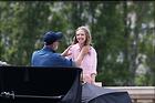 Celebrity Photo: Amanda Seyfried 3069x2047   784 kb Viewed 48 times @BestEyeCandy.com Added 209 days ago