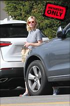 Celebrity Photo: Kirsten Dunst 2000x3000   1.5 mb Viewed 4 times @BestEyeCandy.com Added 69 days ago