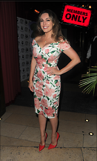 Celebrity Photo: Kelly Brook 1984x3296   4.7 mb Viewed 0 times @BestEyeCandy.com Added 15 days ago