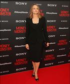 Celebrity Photo: Jodie Foster 1714x2048   403 kb Viewed 53 times @BestEyeCandy.com Added 192 days ago