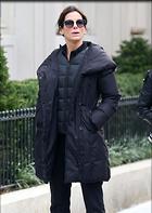 Celebrity Photo: Sandra Bullock 727x1024   104 kb Viewed 39 times @BestEyeCandy.com Added 82 days ago