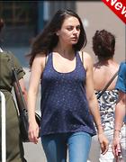 Celebrity Photo: Mila Kunis 1200x1539   158 kb Viewed 49 times @BestEyeCandy.com Added 4 days ago