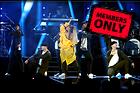 Celebrity Photo: Ariana Grande 4989x3326   2.5 mb Viewed 0 times @BestEyeCandy.com Added 137 days ago
