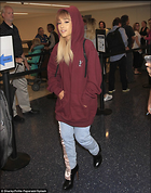 Celebrity Photo: Ariana Grande 634x806   134 kb Viewed 26 times @BestEyeCandy.com Added 110 days ago
