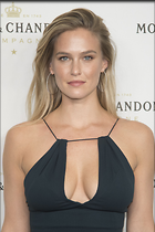Celebrity Photo: Bar Refaeli 2382x3573   1.2 mb Viewed 190 times @BestEyeCandy.com Added 27 days ago