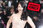 Celebrity Photo: Aishwarya Rai 5498x3666   2.1 mb Viewed 4 times @BestEyeCandy.com Added 379 days ago