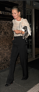 Celebrity Photo: Kate Moss 1200x2767   457 kb Viewed 116 times @BestEyeCandy.com Added 815 days ago