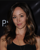 Celebrity Photo: Autumn Reeser 2396x2995   1.1 mb Viewed 80 times @BestEyeCandy.com Added 394 days ago