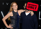 Celebrity Photo: Amy Adams 4215x3000   1.6 mb Viewed 2 times @BestEyeCandy.com Added 65 days ago