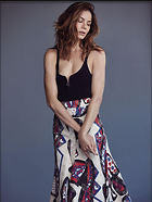 Celebrity Photo: Michelle Monaghan 1200x1590   169 kb Viewed 93 times @BestEyeCandy.com Added 642 days ago
