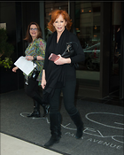 Celebrity Photo: Reba McEntire 1200x1500   195 kb Viewed 141 times @BestEyeCandy.com Added 437 days ago