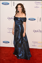 Celebrity Photo: Lynda Carter 2100x3150   804 kb Viewed 24 times @BestEyeCandy.com Added 17 days ago
