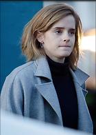 Celebrity Photo: Emma Watson 1032x1445   375 kb Viewed 65 times @BestEyeCandy.com Added 48 days ago