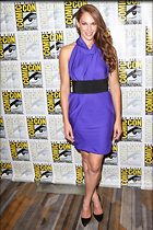 Celebrity Photo: Amanda Righetti 1200x1800   422 kb Viewed 120 times @BestEyeCandy.com Added 263 days ago