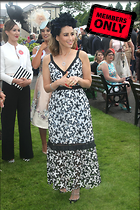 Celebrity Photo: Rachel Stevens 3156x4724   3.5 mb Viewed 0 times @BestEyeCandy.com Added 301 days ago
