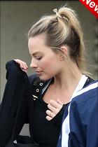 Celebrity Photo: Margot Robbie 1200x1800   204 kb Viewed 21 times @BestEyeCandy.com Added 10 days ago