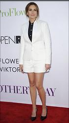 Celebrity Photo: Julia Roberts 2400x4274   792 kb Viewed 14 times @BestEyeCandy.com Added 37 days ago