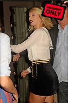 Celebrity Photo: Taylor Swift 2400x3600   1.3 mb Viewed 4 times @BestEyeCandy.com Added 14 days ago