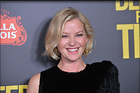 Celebrity Photo: Gretchen Mol 1200x799   89 kb Viewed 32 times @BestEyeCandy.com Added 120 days ago