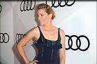 Celebrity Photo: Elizabeth Banks 1200x800   79 kb Viewed 17 times @BestEyeCandy.com Added 28 days ago