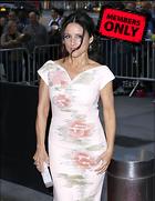 Celebrity Photo: Julia Louis Dreyfus 2880x3731   3.4 mb Viewed 1 time @BestEyeCandy.com Added 331 days ago