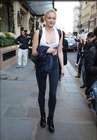 Celebrity Photo: Sophie Turner 1495x2160   444 kb Viewed 21 times @BestEyeCandy.com Added 16 days ago